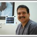 joseph-ciarcia-dmd-dentalvibe-certified-pain-free-dentist