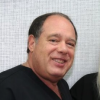 Marc Spector