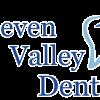 matthew-whipple-dds-dentalvibe-certified-pain-free-dentist