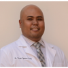 Ronald-espinueva-dds-dentalvibe-certified-pain-free-dentist