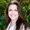 rosemarie-marquez-dds-dentalvibe-certified-pain-free-dentist