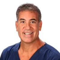 Steven feit dds dentalvibe certified pain-free dentist
